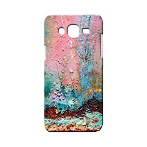 G-STAR Designer 3D Printed Back case cover for Samsung Galaxy ON7 - G5094