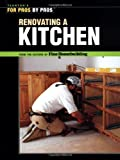 Renovating a Kitchen - For Pros by Pros - 1561585408