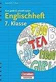 ISBN 3411871407