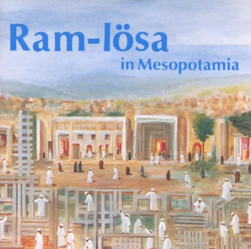 ram-losa-in-mesopotania