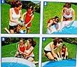 8-foot Family Pool