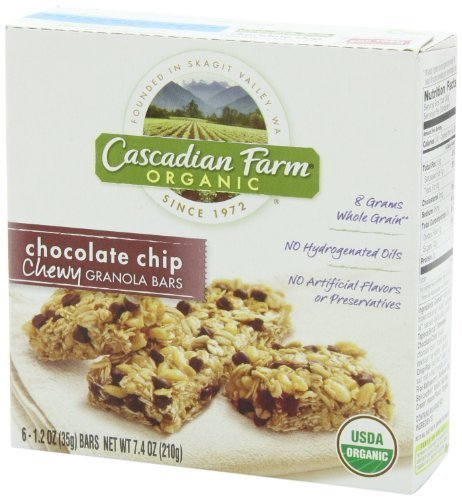 cascadian-farm-organic-chewy-granola-bars-chocolate-chip-6-count-boxes-pack-of-3-by-cascadian-farm