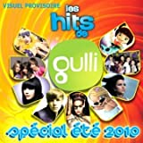 echange, troc Compilation, The Black Eyed Peas - Les Hits De Gulli Spécial Eté 2010