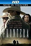 Frontera (English Subtitled) [HD]