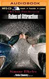 Rules of Attraction (Perfect Chemistry)