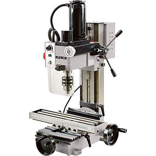 Klutch-Mini-Milling-Machine-110V-350-Watts-34-HP