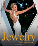 Jewelry International Volume V (Jewlery International)