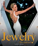Jewelry International Volume V