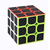 Speed Cube , Rubik Speed Cube , 3x3 / 3x3x3