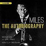 Miles: The Autobiography | Miles Davis