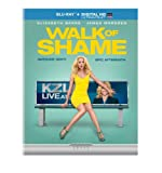 Walk of Shame (Blu-ray + DIGITAL
