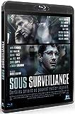 Sous surveillance [Blu-ray]