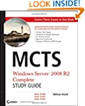MCTS: Windows Server 2008 R2 Complete...