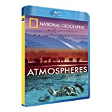 National Geographic - Atmosph�res [Blu-ray]par Emmanuel Mairesse