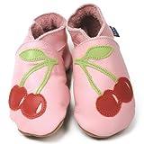 Cheery Baby Pink (Medium)by Inch Blue