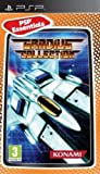 Gradius Collection (Essentials) /PSP