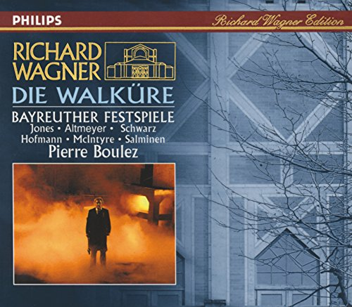 wagner-die-walkure-act-3-leb-wohl-du-kuhnes-herrliches-kind