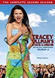 Tracey Ullman's State of the Union: Complete Season Two