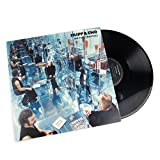 Fripp & Eno: (No Pussyfooting) (200g) Vinyl LP