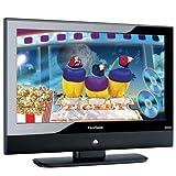 Viewsonic N2635W 26-Inch 720p LCD HDTV