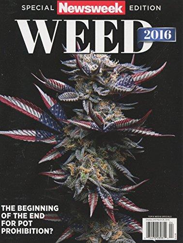 newsweek-weed-2016
