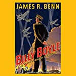 Billy Boyle: A World War II Mystery | James R. Benn