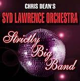 echange, troc Syd Lawrence Orchestra - Stricktly Big Band