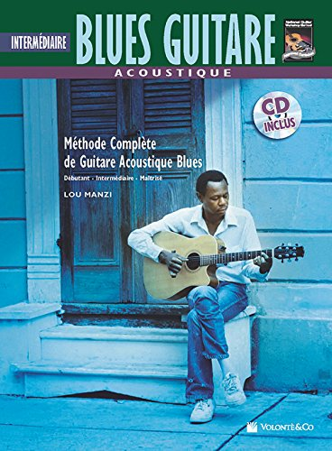 acoustique-blues-guitare-intermediaire-intermediate-acoustic-blues-guitar