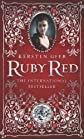 Ruby Red [Hardcover]