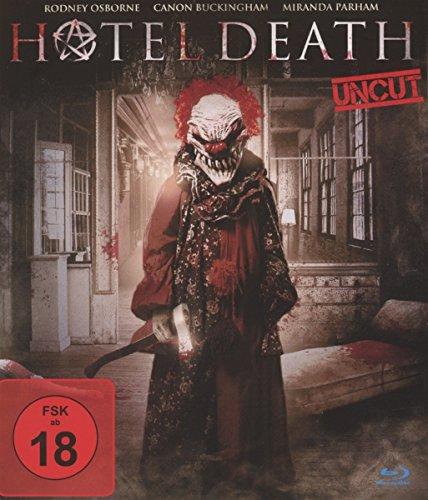 hotel-death-uncut-alemania-blu-ray