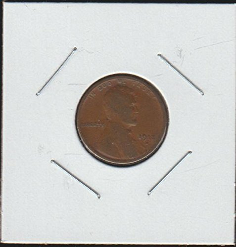 1913 D Lincoln Wheat (1909-1958) Penny Very Fine (1913 D Penny compare prices)