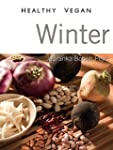 Winter: Healthy Vegan