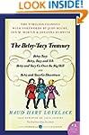 The Betsy-Tacy Treasury: The First Fo...