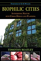 Free Biophilic Cities: Integrating Nature into Urban Design and Planning Ebook & PDF Download