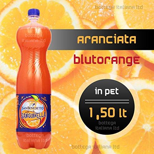 aranciata-rossa-sanguinella-blutorange-und-suss-san-benedetto-pet-flasche-05-stuck-a-150-lt-10-eur