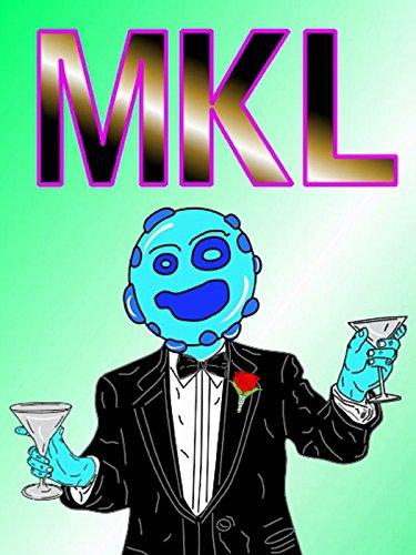 MkL (Magnificent Kaaboom 4)