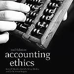 Accounting Ethics | Ronald Duska,Brenda Shay Duska