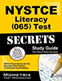 NYSTCE Literacy (065) Test Secrets