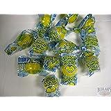 Ferrara Pan Candy Company Individually wrapped Lemonheads, 1 lb.
