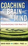 Coaching with the Brain in Mind: Foun...