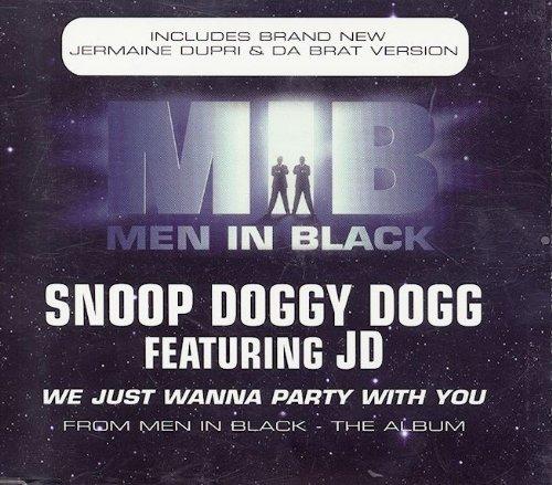 Snoop Dogg - Gangsta Luv (Ft. The-Dream) Lyrics - Zortam Music