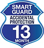 13-Month Tablet Accident Protection Plan ($0-200)