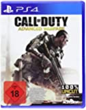 Call of Duty: Advanced Warfare - Standard - [Playstation 4]