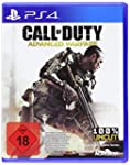 Call of Duty: Advanced Warfare - Stan...