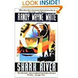Shark River (Doc Ford)