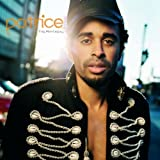 echange, troc Patrice, Seun Kuti - Free-Patri-Ation (Edition limitée 2CD)