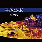 HEMLOCK��B:�������ס�