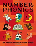Number Phonics: Basic Reading Instruction Made Easy for Children in Homeschooling, Private Tutoring Title I, Lap, Special Education, ESL, And Elementary School (Skills for Life)