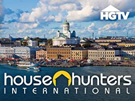 House Hunters International Season 53