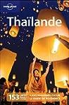 Thailande -9e ed.